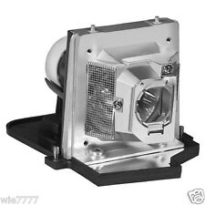 DELL 1800MP Projector Lamp with Original OEM Philips UHP bulb inside