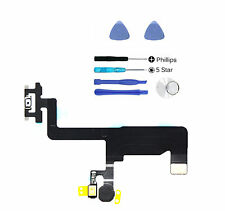 "Power button Switch Flash Mic LED flex cable iphone 6 4.7"" Replacement Tool"