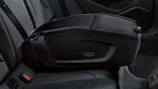 Audi Fondtasche, Rücksitztasche, Tasche, Box, Ablage A1,A2,A3,A4,A6,A8,Q3,Q5 NEU