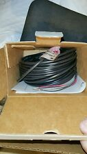 60 Fmly Optoswitch Receiver 30ft (6m) cable