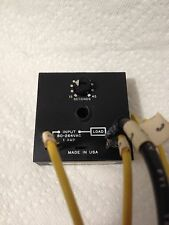 MANITOWOC ICE MACHINE PARTS SOLID STATE TIMER SSAC X2263