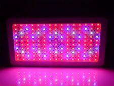 Bestva 1500W Plus LED Grow Lamp Kit Full Spectrum for Green House Plants Grow