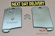 Renault Laguna 2 remote key card fob CASE