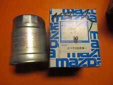 - original Mazda,RF03-23-570,Filter,Kraftstofffilter,626 (GC)