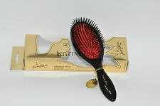 "Hair Brush - Jean-Pierre ""Grand Prix"" 