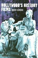 Cinema and Society: Hollywood's History Films by David Eldridge (2006 Paperback)