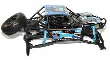 Axial 1/10 4WD RR10 Bomber Roller / Rolling Chassis w Body AX90048