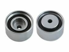 Idler pulley RENAULT MEGANE I SCENIC 1.9 d / dti / dci