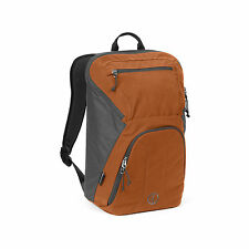 Tamrac Hoodoo 20 Camping/Camera Backpack in Pumpkin Orange BNIB UK Stock