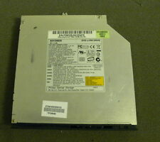 LAPTOP DVD RW SDVD8820 DELL 1300