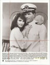 PF All my Children ( Patrick Wayne , Erica Kane )