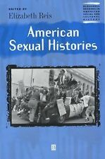 Wiley Blackwell Readers in American Social and Cultural History Ser.:...