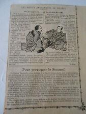 Un Jeu Japonais Le Jeu du Chi-Fou-Mi  Image Print 1906
