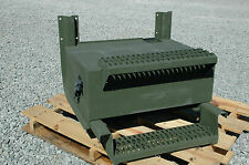 battery box, M915 mil. tractor, 6160-01-145-4330