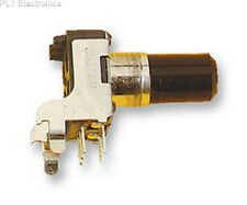 ALPS - RK09K1110BSC - POTENTIOMETER, 10KA