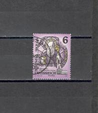 AUSTRIA 1937 - SERIE ABBAZIE D'AUSTRIA 1993  -  MAZZETTA  DI 25 - VEDI FOTO
