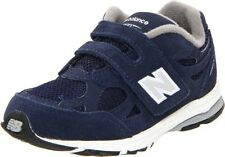 New Balance Infant 2W Running Shoe