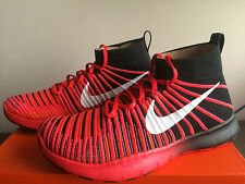 Nike Free TR Train Force Flyknit US 11 UK 10 EU 45