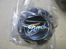 Boss Motortsport Hub Kit, fit Ford EA,ED (& others)Faimont,Fairlane,XR6,XR8,