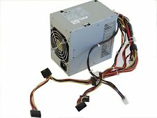 Power Supply , Alimentatore HP HP 416224-001 DC7700 416535-001 PS-6361-4HFD