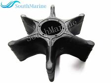 Impeller for Yamaha 100HP-250HP V4 V6 Outboard Motor 6E5-44352-00 6E5-44352-01