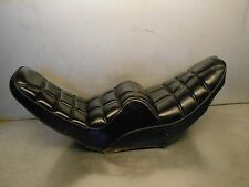 Yamaha XS 650 Chopper Seat (Stock# 10159)