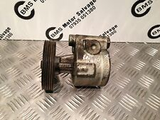 RENAULT LAGUNA 1.9 DCI 2003 POWER STEERING PUMP 7700417308  26058572