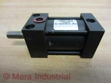 Parker 1.25USLU1600.50 125USLU160050 Cylinder Division CD426437 - New No Box