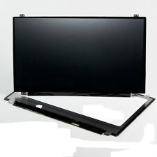 "ChiMei Innolux 15.6"" N156HGE-LB1 Laptop FHD LCD Display 40 Pin Screen Panel"