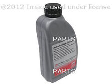Mercedes Benz S320 S420 CL550 SLK300 GL350 S400 Automatic Transmission Fluid