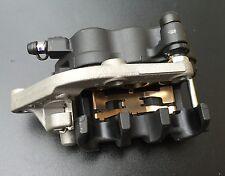 Nissin Bremszange Honda Roller SH 125, SH125i, JF23, 45150-KTW-901 brake caliper