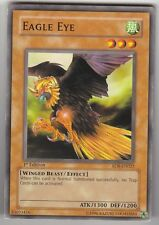 YU-GI-OH Eagle Eye Common englisch RDS-EN022 Adlerauge
