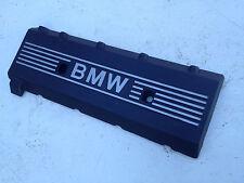 BMW E31 E38 E39 E53 V8 M62 Motorabdeckung Verkleidung Deckel links 1702857