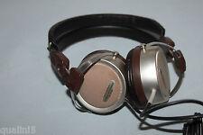 Audio-Technica AT-706 Kopfhörer Rarität