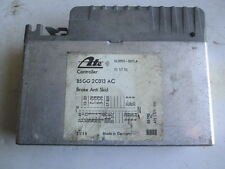 Centralina ABS 85GG2C013AC, 10090100114 Ford Scorpio  [5979.15]