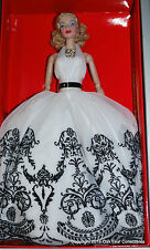 "2008 Fashion Royalty Lana Turner Doll ""Love Story"" NRFB LE in shipper! 477 / 500"