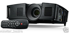 Dell 1450 DLP Projector With XGA (1024x768) with 3000Lumens with HDMI & VGA port