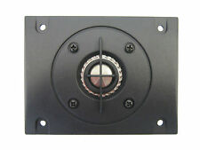 "NEW 1"" Tweeter Titanium Speaker.Home Audio Driver.8 ohm.Replacement.one inch"