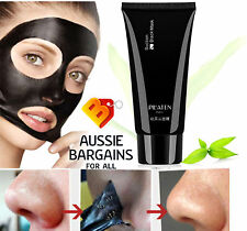 PILATEN Blackhead Remover - Face Mask Pore Cleansing Black Head Strip Nose Tube