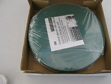 3M GREEN CORPS FIBRE GRINDING DISC (#01927) 1BOX=20PCS