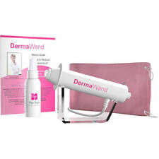 NEW! DermaWand Anti-Aging Skin Care System (FREE SHIPPING)