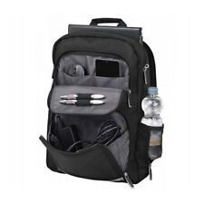 "Toshiba Advantage 16"" Laptop Backpack PX1783E-1NCA Luxury Notebook Rucksack Case"