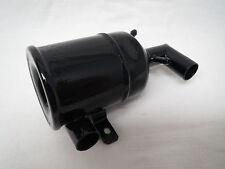 Alfa Romeo Spider OIL VAPOR SEPARATOR canister valve cover Bosch EFI