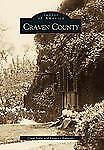 Craven County   (NC)  (Images of America) by Salsi, Lynn, Eubanks, Frances