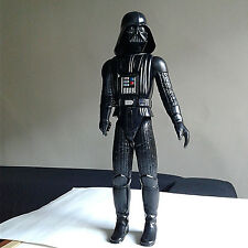 Darth Vader vintage Star Wars 1978 12 inch 15 inch