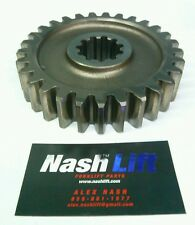 059464900 Used Yale High Speed Pinion Gear 059465900u