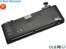 "NEW Replacement Macbook Pro 13"" A1278 2009 2010 2011 2012 Apple Battery A1322"