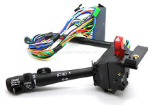 NEW Multi-Function Combo Switch Turn Signal Lever with Cruise and Delay 2060013