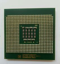 Intel SL7ZG 2800DP/2M/800 CPU Processor