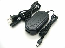 11V AC Power Adapter for JVC GR-FX16 GR-FXM40 GZ-MC500 GR-SX26 GR-SXM161US